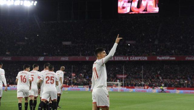 La Copa de Correa