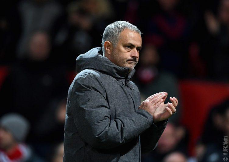 Aguas revueltas en el Manchester United, a una semana de enfrentarse al Sevilla