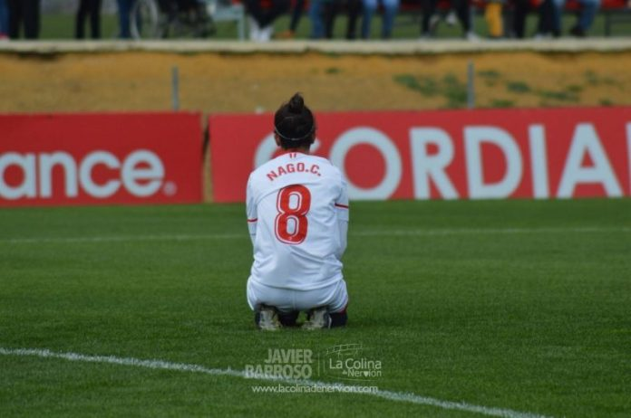 El Sevilla no puede con la contundencia de la Real