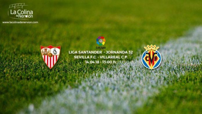 La lucha por Europa pasa por ganar al Villarreal