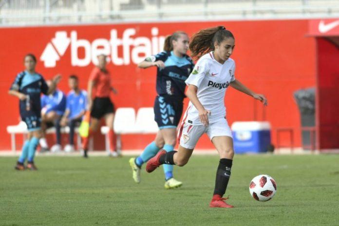 Sigue el runrún con el cuarto gol del Albacete