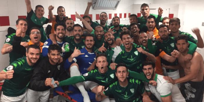 El Sevilla mira atrás para evitar otra campanada en Copa