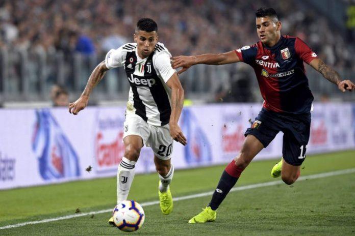 Cristian Romero, una seria opción para la defensa