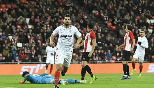 El Athletic, un rival idóneo para la última jornada