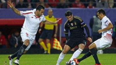El futuro de Morata, en manos de Sarri