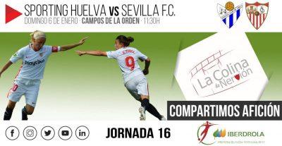 Una victoria en Huelva para salir del farolillo rojo
