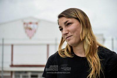 """Aldi Cometti: """"Si se abriera el Sánchez-Pizjuán, sería algo emocionante"""""""