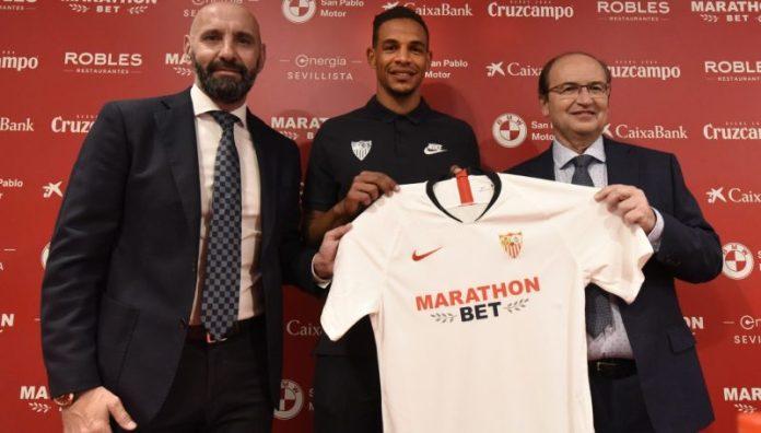 Fernando: «Voy a prepararme para estar listo cuanto antes»