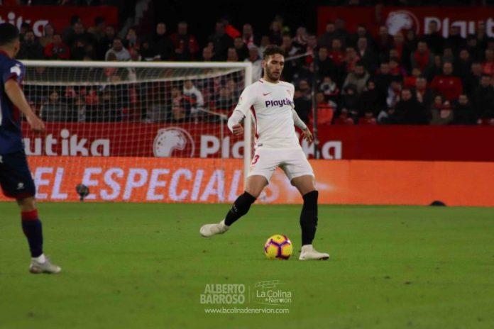 Sergi Gómez y la derrota en Granada, el fondo de armario y la Champions