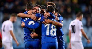 Dudelange-Sevilla-UEFA-Europa-League