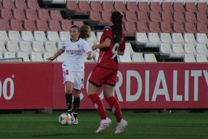 El Sevilla no aprovecha su ventaja y tira dos puntos ante el Rayo Vallecano