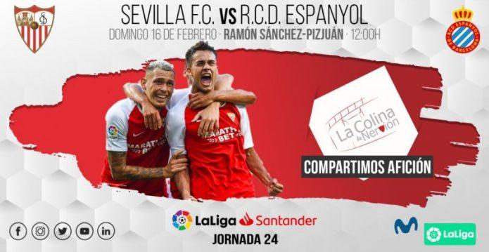 Ante el Espanyol, victoria o crisis en toda regla
