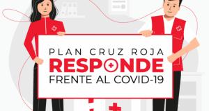 El Sevilla se une a Cruz Roja Responde