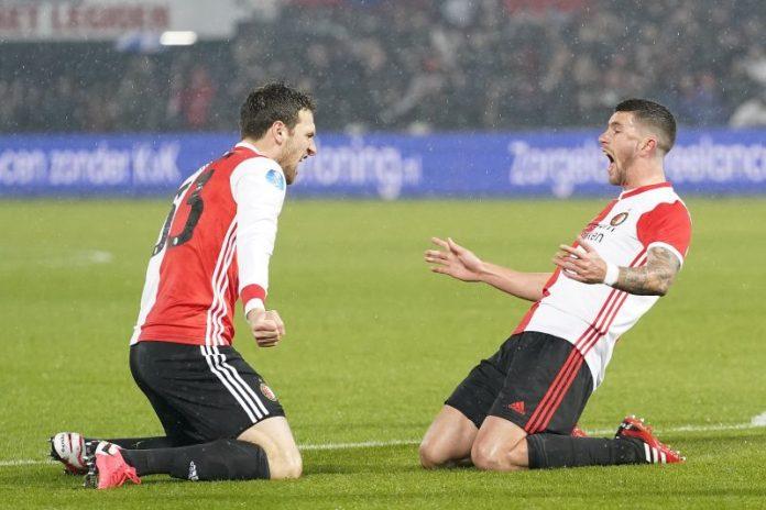 Quién es Senesi y por qué Monchi lo quiere en el Sevilla FC