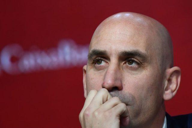 El Sevilla Fútbol Club espera la resolución del CSD