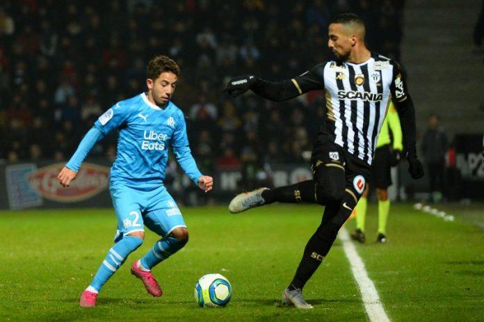 El acuerdo entre Maxime Lopez y el Sevilla FC