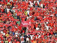 La afición del Sevilla FC es noticia por la Supercopa de Europa