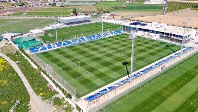 El Sevilla FC realizará la pretemporada en Murcia y se enfrentará a dos equipos de LaLiga