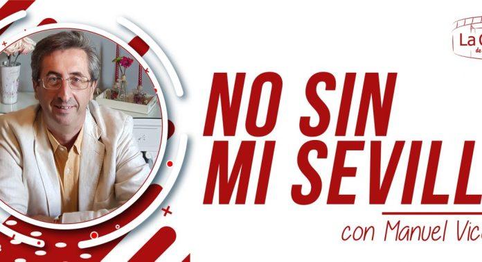 julen lopetegui pepe castro cantera Sevilla fútbol club fc noticias éver banega