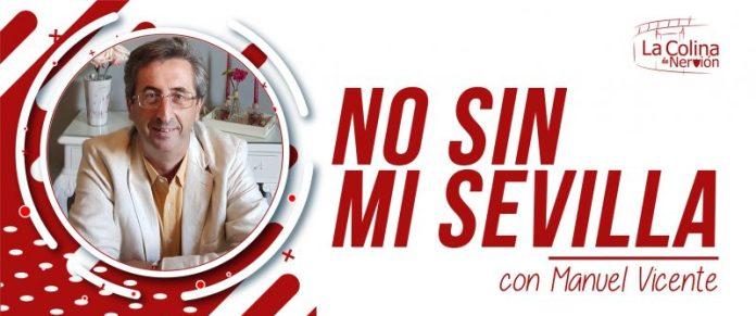 julen lopetegui pepe castro cantera Sevilla fútbol club fc noticias éver banega monchi