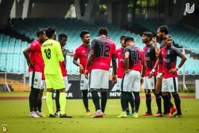 El Sevilla FC, el mercado indio y la colaboración con el FC Bengaluru United