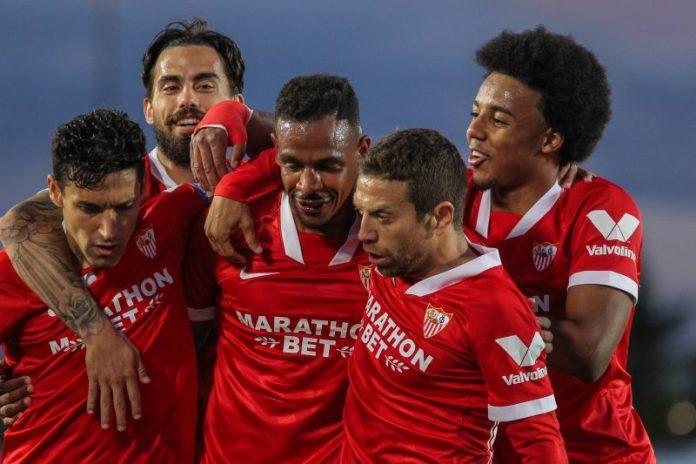 Julen Lopetegui Sevilla FC noticias villarreal cf