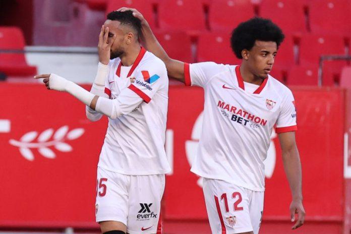 Lo que espera recaudar el Sevilla FC este verano