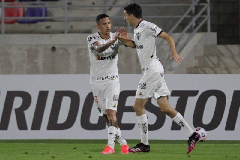 Guilherme Arana fichajes Sevilla FC