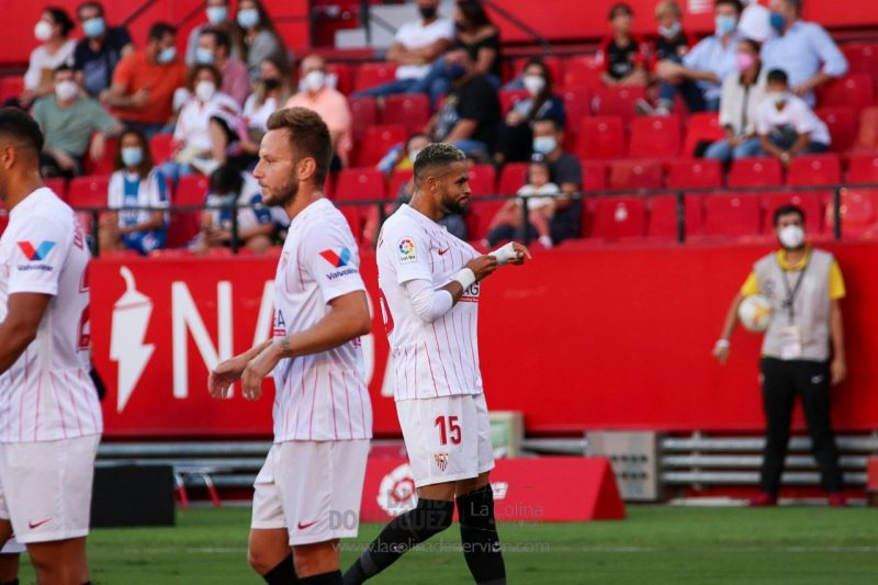 Sevilla FC Noticias, Sevilla Fútbol Club