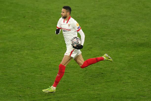 Primer asalto en Champions League, en casa ante el RB Salzburg
