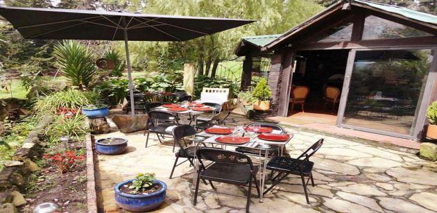 https://i1.wp.com/www.lacolinahotelcottage.com/wp-content/uploads/2017/02/1-LA-COLINA-Hotel-Cottage-Bogota-Campestre.jpg?w=630