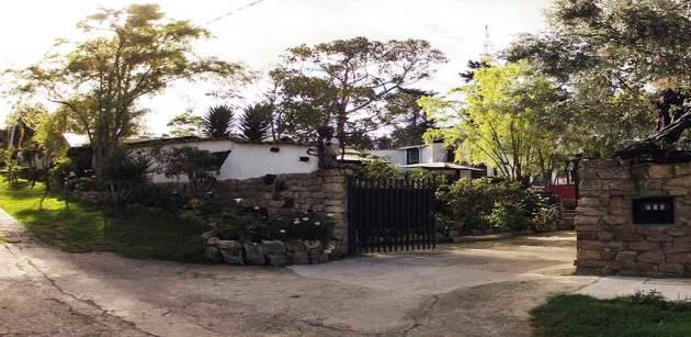 https://i1.wp.com/www.lacolinahotelcottage.com/wp-content/uploads/2017/02/21-LA-COLINA-Hotel-Cottage-Bogota-Campestre.jpg?w=630