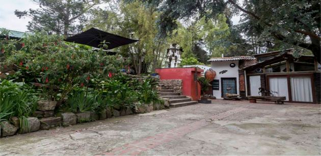 https://i1.wp.com/www.lacolinahotelcottage.com/wp-content/uploads/2017/02/22-LA-COLINA-Hotel-Cottage-Bogota-Campestre.jpg?w=630