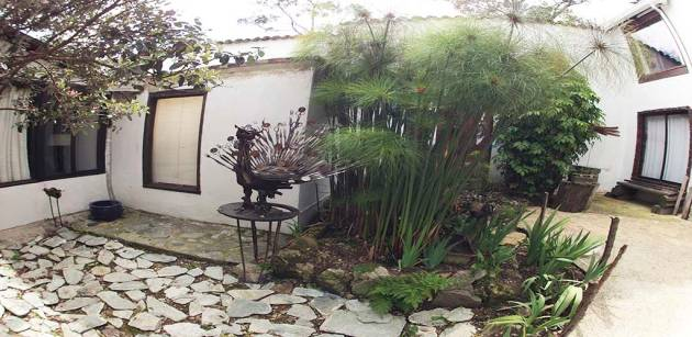 https://i1.wp.com/www.lacolinahotelcottage.com/wp-content/uploads/2017/02/32-LA-COLINA-Hotel-Cottage-Bogota-Campestre.jpg?w=630