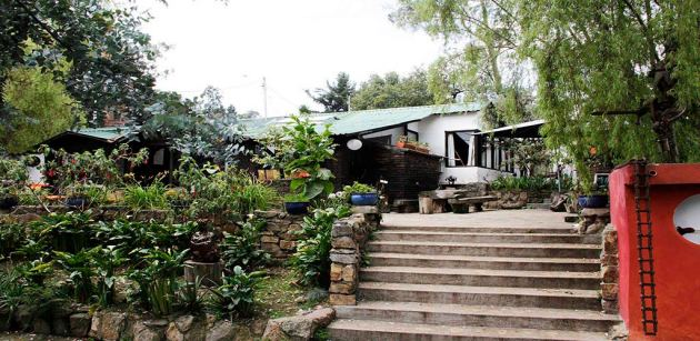 https://i1.wp.com/www.lacolinahotelcottage.com/wp-content/uploads/2017/02/38-LA-COLINA-Hotel-Cottage-Bogota-Campestre.jpg?w=630