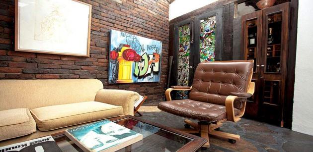https://i1.wp.com/www.lacolinahotelcottage.com/wp-content/uploads/2017/02/48-LA-COLINA-Hotel-Cottage-Bogota-Campestre.jpg?w=630