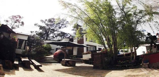 https://i1.wp.com/www.lacolinahotelcottage.com/wp-content/uploads/2017/02/9-LA-COLINA-Hotel-Cottage-Bogota-Campestre.jpg?w=630