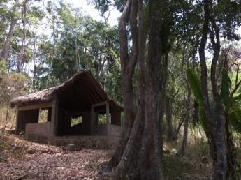 stone cottage 1