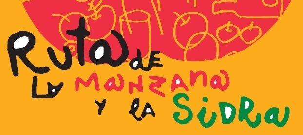 banners-comarca.jpg