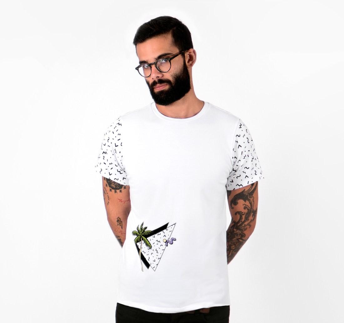 plastique-Tshirt2-main