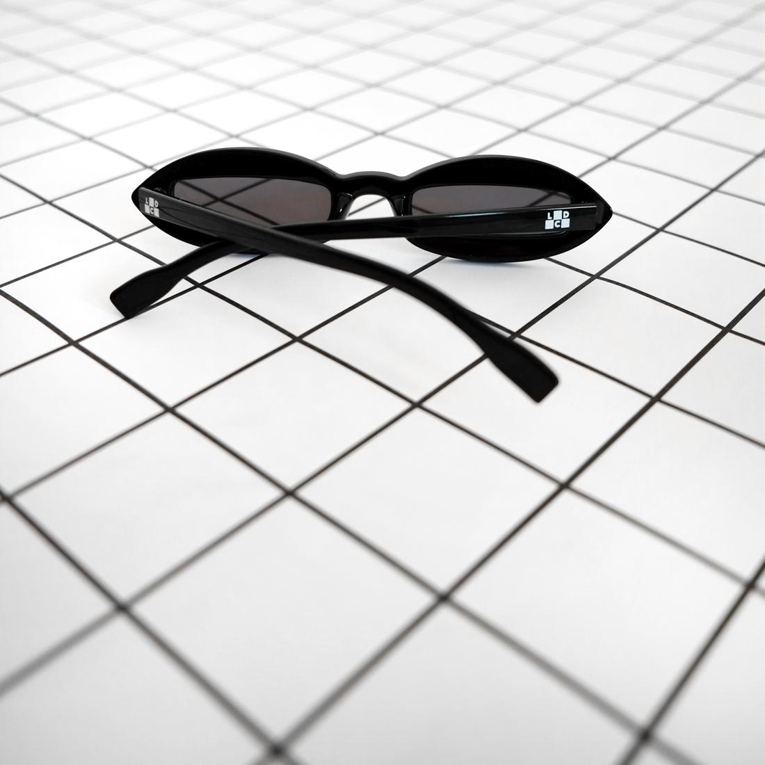 glassesblack6