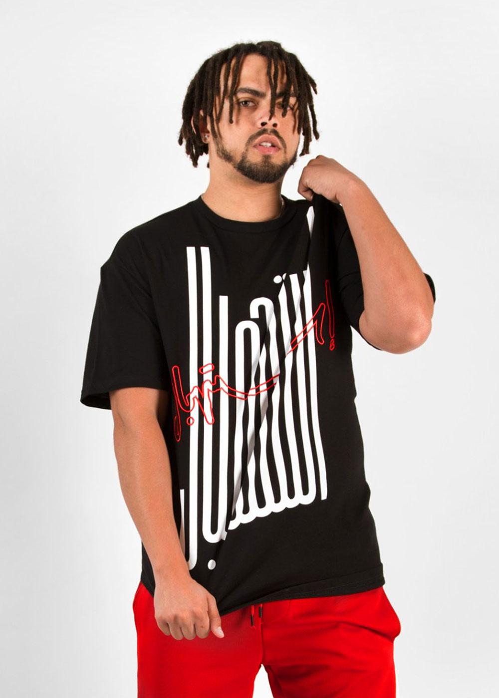 M_arabictshirt3.