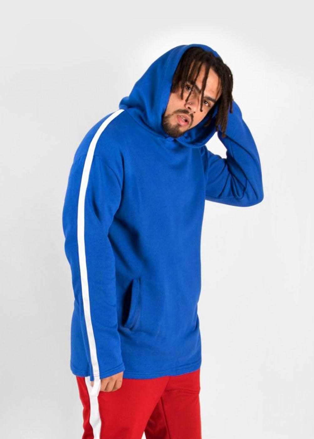 M_hoodie3.
