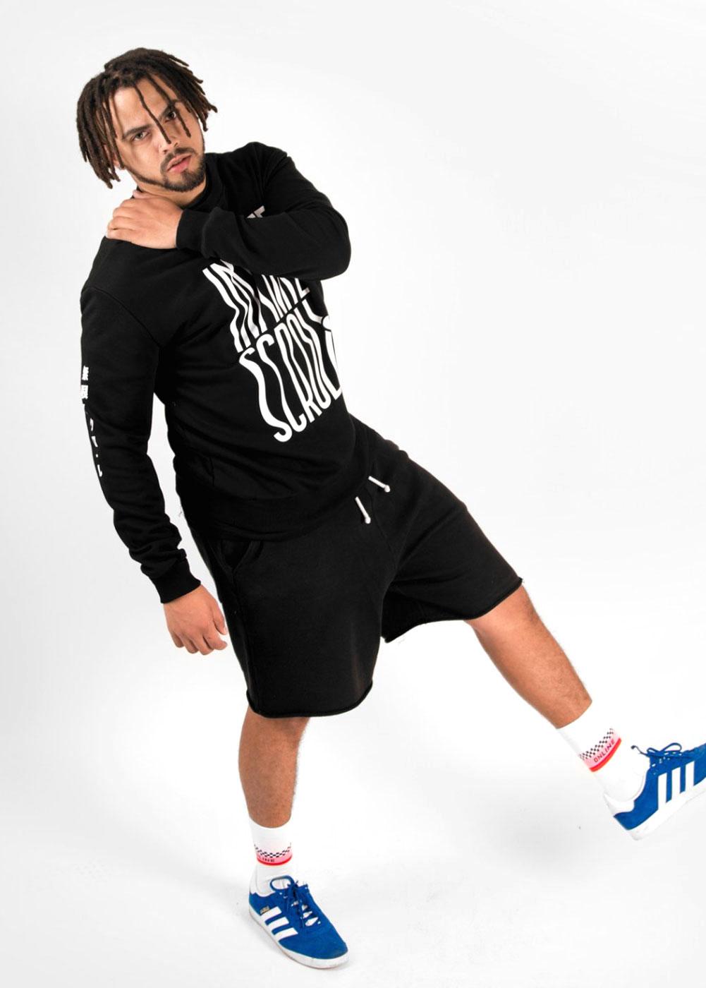 M_sweater4..
