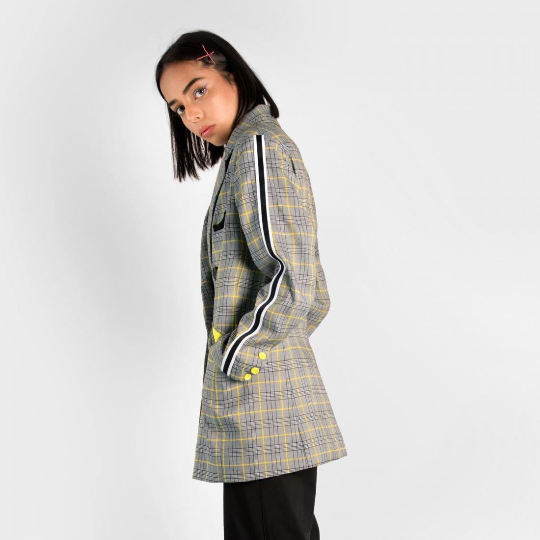 W_jacket2-1100×1100