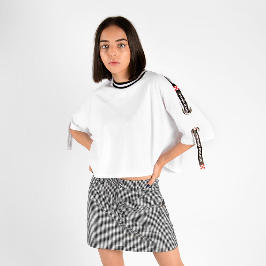 W_tapeTshirt