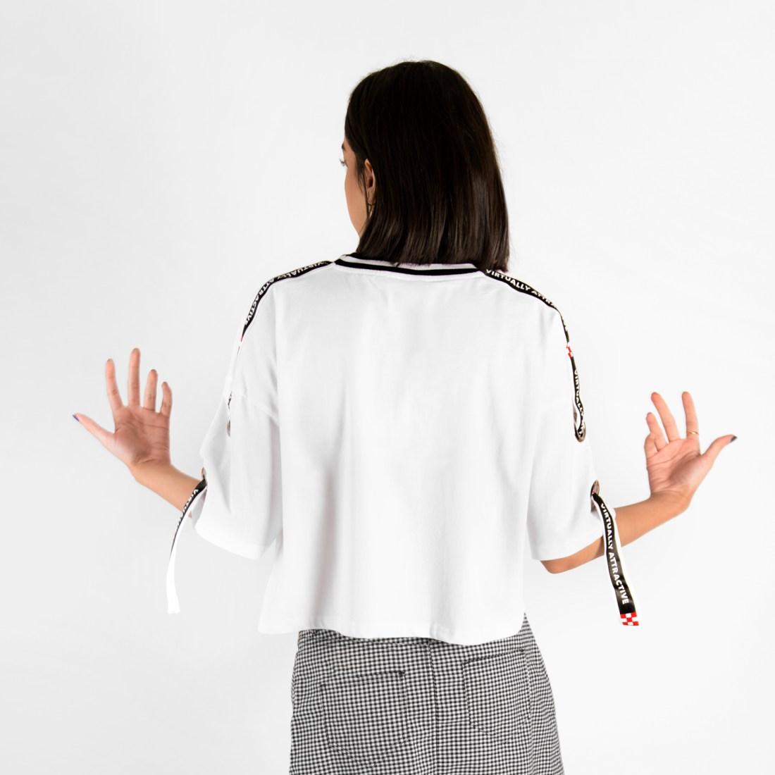 W_tapeTshirt1
