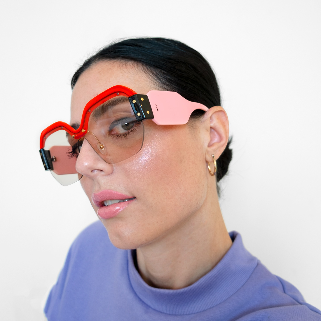 LCDglasses_pink