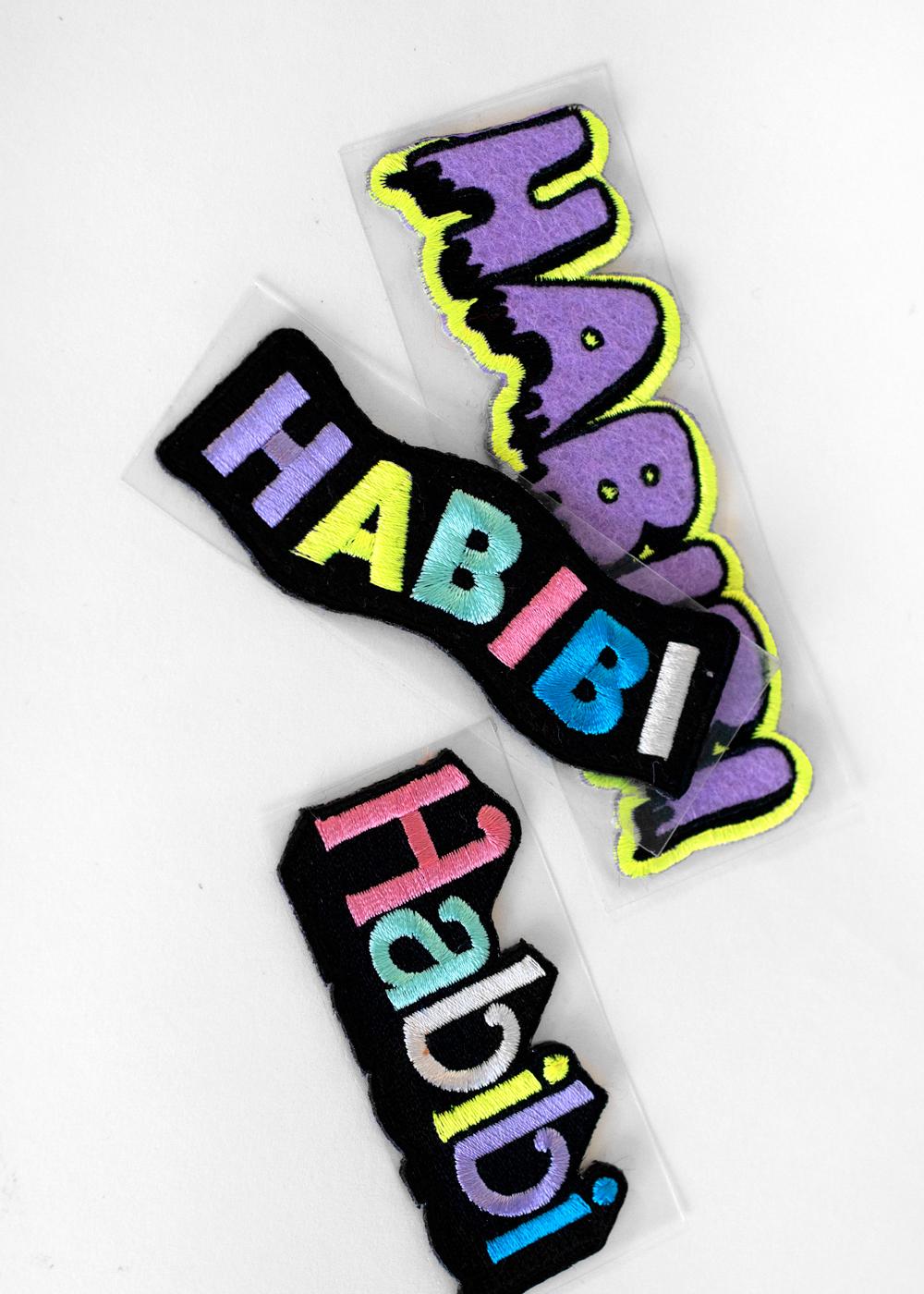 HabibiPatch2