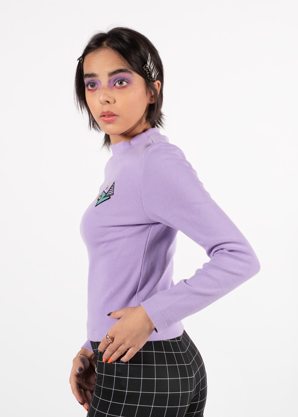 PurpleTop2